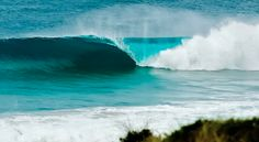 Ericeira, Portugal becomes World Surfing Reserve