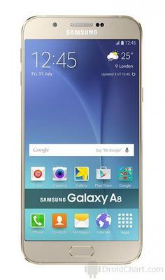 8b05738366d3 Samsung released Galaxy Mobiles in India with the price of Inr. This mobile  is available in Black