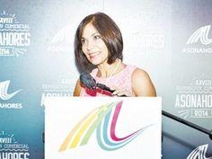 Asonahores celebrará su XXVIII Exposición Comercial VS.dpuf