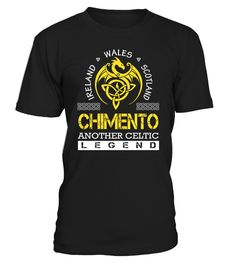 """# CHIMENTO Another Celtic Legend .    CHIMENTO Another Celtic Legend Special Offer, not available anywhere else!Available in a variety of styles and colorsBuy yours now before it is too late! Secured payment via Visa / Mastercard / Amex / PayPal / iDeal How to place an order  Choose the model from the drop-down menu Click on """"Buy it now"""" Choose the size and the quantity Add your delivery address and bank details And that's it!"""