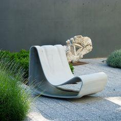 Salon De Jardin En Fibre De Ciment | 29 Meilleures Images Du Tableau By Eternit Fiber Cement Siding