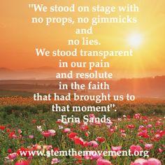 STEM the Movement   Indiegogo