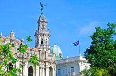 #cuba #куба #500px #vsco #photoshop #instagramnikonrussia #natgeo #nikon #d610 #sigmaphoto #tamron #sandisk