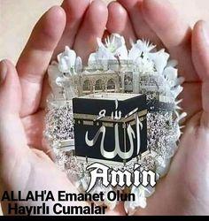 Good Morning Beautiful Pictures, Beautiful Art Pictures, Good Morning Images, Islamic Images, Islamic Pictures, Islamic Art, Allah Wallpaper, Islamic Quotes Wallpaper, Juma Mubarak Images