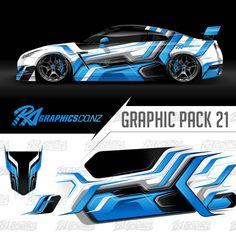 Motocross Bikes, Skyline Gtr, Car Wrap, Great Friends, I Shop, Branding Design, Custom Design, Racing, Paint Ideas