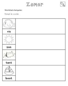 Toddler Preschool, Strand, Grammar, Netherlands, Milan, Camping, Letters, Water, Corona