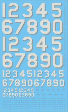 96_low_viz_hull_numbers.jpg (365×600)