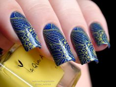 http://walerica.blogspot.ru/2015/12/lady-queen-picture-polish-freyas-cats.html