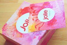 Pinkbox Jolie Edition Juli 2016 Box, Pink, World, Snare Drum, Pink Hair, Roses