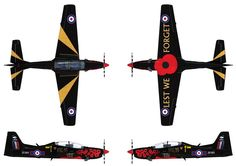 AIRSHOW NEWS: 2014 RAF Tucano display scheme revealed on Twitter  http://www.bada-uk.com/2014/02/airshow-news-2014-raf-tucano-display-scheme-revealed-on-twitter/