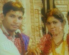 Ramya Krishna murdered by husband?