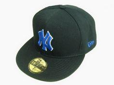 new era hats australia,new era caps shopping , New York Yankees New era  59fity 6fd5ba6cac