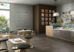 #SistemE | ceramic #stone | #ceramic #tiles | #flooring | #covering | #Marazzi