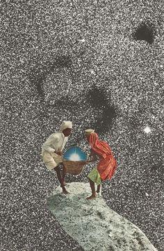"BRYAN OLSON   ****Nathan Walsh's Dark Science Fiction Novel ""Pursuit of the Zodiacs."" Launching Soon! PursuitoftheZodiacs.com****"