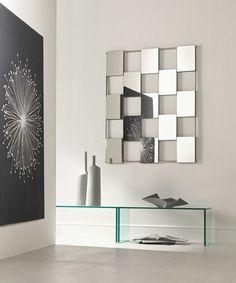 Miroir de design original