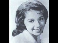 """Best remembered for her hit """"Tan Shoes With Pink Shoelaces"""" Dodie Stevens, Pink Shoelaces, Thank You God, Keep It Classy, Cute Songs, Motown, Good Old, Love Is All, Pop Music"""