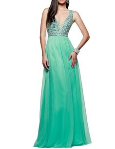 Used prom dresses size 22