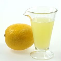 Home remedies for vomiting. 1cup water 3-4 drops lemon juice 1/2 teaspoon sugar A pinch of baking soda I'm sipping this as I pin and while my stomach is gurgling like crazy (probably because it was completely empty), my nausea was gone almost instantly! Definitely worth repinning!