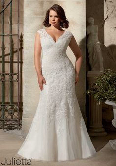 Mori Lee Julietta Wedding Dresses - Style 3177 [3177] - $930.00 : Wedding Dresses, Bridesmaid Dresses, Prom Dresses and Bridal Dresses - Best Bridal Prices