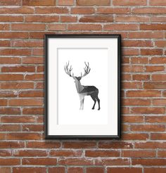 Hey, I found this really awesome Etsy listing at https://www.etsy.com/listing/229215891/digital-print-poster-home-decor-wall
