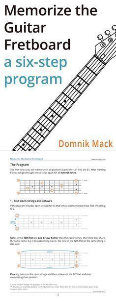 F Beginner Piano Worksheet Basic Piano Chords Easy Piano Chords