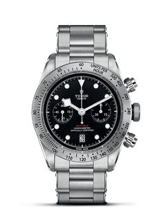 www.tudorwatch.com statics images watches grid grid-m79350-0001.png