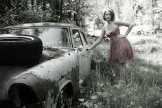 Michaela Texter Photography