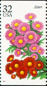 Aster  1995-09-19