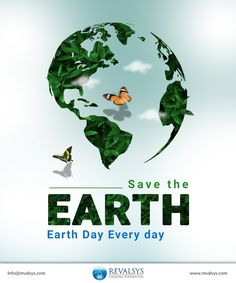 We have inherited Earth from our ancestors and have to pass it on to our future generations. This Earth Day, let's pledge to preserve it in all its natural glory. #EarthDay #EarthDay2021 #SaveTheEarth #EarthDayEveryDay Corporate Presentation, Earth Day, Let It Be, Nature, Naturaleza, Nature Illustration, Off Grid, Natural