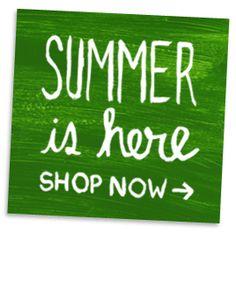 new summer wardrobe #witcherywishlist