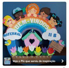 Classroom, Teacher, Education, Birthday, Diy, Bible Art, School Murals, Welcome To Class, Primary Classroom
