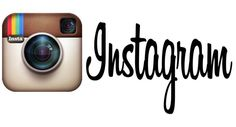 1 Minute Video Will Be Available On Instagram - http://wp.me/p67gP6-65M