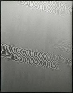Travess Smalley - Halftone patterns