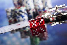 Welches Casino ist seriös?