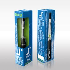 The One Lite EGO starter kit is one of the best electronic cigarette starter kits available today. E Liquid Flavors, Electronic Cigarette, Starter Kit, Landline Phone, Vape, Online Price, Usb, Good Things, Bottle