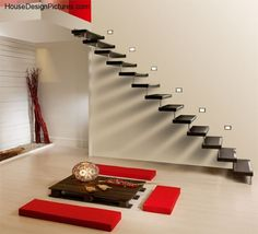 2014417-staircase-design-for-small-spaces-4.jpg (570×517)