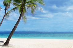 Bantayan Island - Top 10 Beaches in the Philippines