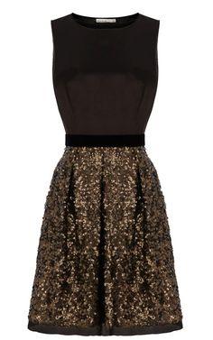 Shopping: My Perfect Dress Pick From Karen Millen