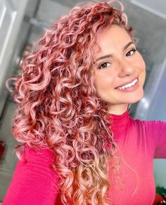 #dyedhairpurple #pasteldyedhair #hairdyed #naturalhairdyed #hairideasdyed #hairdyedideas #dyedhairstyles #dyedhaircolorful #dyedhairidea #healthyhair #dyeshair #dyedcolorhair #hairstyleshow to #haircolorhair #hairhaircolor #uniquelydyedhair #tipdyedhair #hairdyehair #balayagehair #prettyhair #dyedmyhair #hairinspirationcolor #hairinspocolor #hair #hairdiyscolor #haircolorhaircolor #haircolortrends