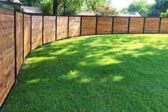 Is a Horizontal Fence Right For You? (Here Are Some Things to Consider)