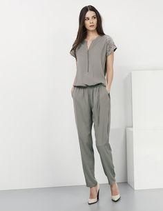 Elegant-laessiger-Jumpsuit-front-4049597646983-70360.jpg (1500×1950)
