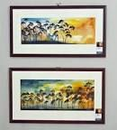 Image result for pierre botes art