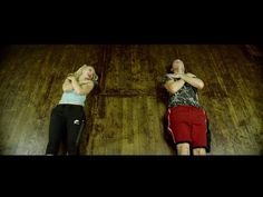 "Dove Cameron and Ryan McCartan Dance to ""Dessert"" by Dawin (ft. Silento)…"