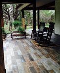 "Vintage 6x24"" sku# 660714 The Tile Shop, Patio, Outdoor Decor, Top, Vintage, Home Decor, Decoration Home, Terrace, Room Decor"