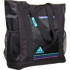 7604ba6c7120 30 Best Love Your Gym Bag images