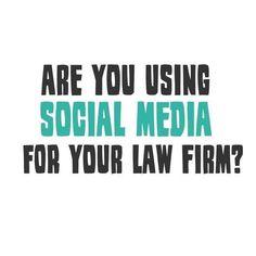 You should be. Let us assist - email info@trevisansocial.com Social Media, Let It Be, Business, Store, Social Networks, Business Illustration, Social Media Tips