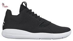 hot sale online 5e466 3f454 Nike Jordan Eclipse, Baskets Basses Homme  Amazon.fr  Chaussures et Sacs