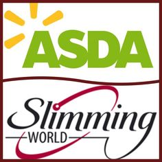 Asda Meal Combos — Slimming World Survival Sp Meals Slimming World, Asda Slimming World, Slimming World Shopping List, Slimming World Survival, Slimming World Recipes, Shopping Lists, Slimming Eats, Syn Free Food, Survival Food