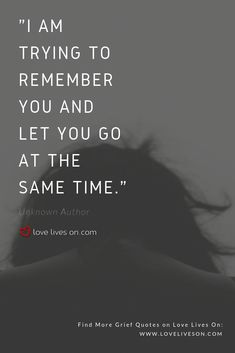 Funeral Quotes Goobye - Quotes by Emotions Niece Quotes, My Life Quotes, Lovers Quotes, Year Quotes, Quotes To Live By, Quotes About New Year, Inspiring Quotes About Life, Moving Foward Quotes, Citation Souvenir