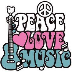Resultados de la Búsqueda de imágenes de Google de http://us.123rf.com/400wm/400/400/lisann/lisann1104/lisann110400070/9755916-diseno-de-estilo-retro-de-una-guitarra-simbolo-de-paz-y-paloma-con-las-palabras-de-paz-amor-y-musica.jpg